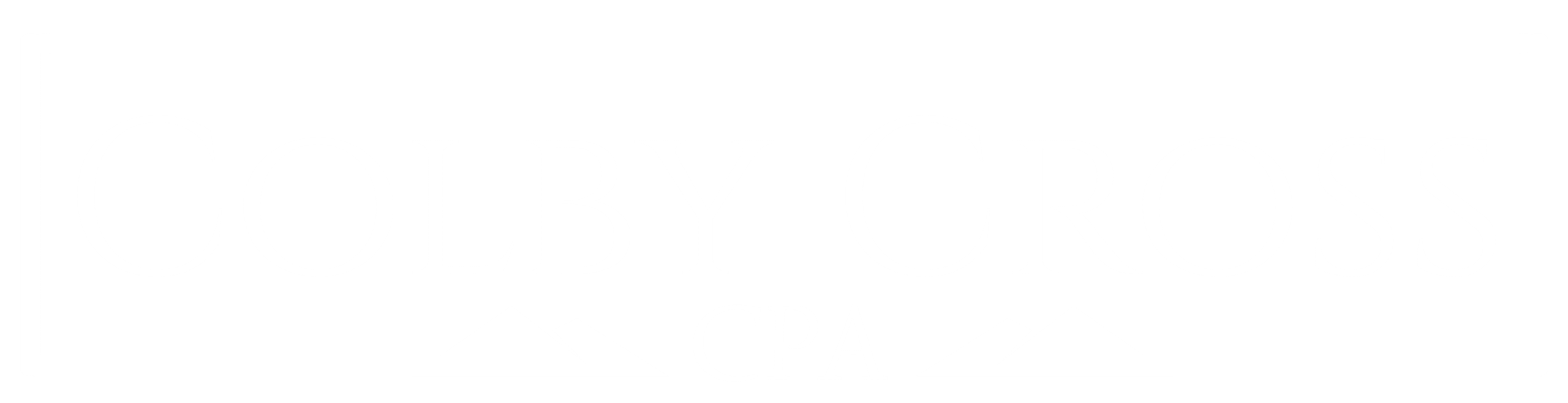 Colby Cross | CPA
